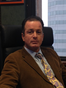 Homestead Business Attorney Joseph P. Murphy