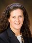 Philadelphia Lawsuit / Dispute Attorney Eileen Lampe
