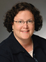 Utah Bankruptcy Attorney Linda M Zimmermann