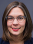 Pittsburgh Marriage / Prenuptials Lawyer Julie Rebecca Colton