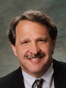 Bethesda Corporate / Incorporation Lawyer Martin P Schaffer