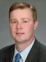 Jeffrey Robert Wilson