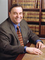 State College Commercial Real Estate Attorney Terry James Williams