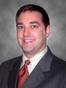Allentown Workers' Compensation Lawyer Andrew Judd Woytek