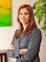 North Bethesda Litigation Lawyer Jessica Markham