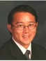 Van Nuys Copyright Application Attorney Ty Ty Ung