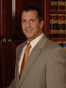Palm Beach County Personal Injury Lawyer Daniel Girvan Williams