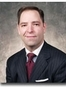 Bexar County International Law Attorney Marcello Eugenio Tamez