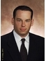 Dist. of Columbia Bankruptcy Attorney Christopher Adams