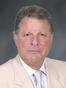 Charles C Adams Jr.
