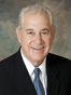 Wilton Manors Civil Rights Attorney Richard L Wagenheim