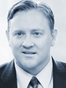 Tyler Litigation Lawyer Andrew William Stinson