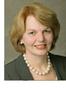 California Government Contract Attorney Patricia A Meagher