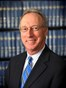 Chevy Chase Family Law Attorney Joseph C Paradiso