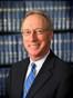 Takoma Park Family Law Attorney Joseph C Paradiso