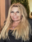 Hempstead Entertainment Lawyer Stephanie G. Ovadia