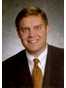 Longview Oil / Gas Attorney Kenneth Edward Shore