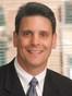 Garden City Banking Law Attorney Thomas E Stagg
