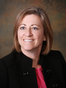 Frederick Litigation Lawyer Jill D Caravaggio