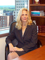 Torrington Litigation Lawyer Rachel M Baird