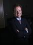 Dallas County Class Action Attorney Stuart Lee Cochran