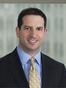 Attorney Daniel M. Krainin
