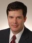 Dallas Communications & Media Law Attorney Jason D. Clark