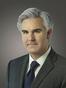 Dallas Criminal Defense Attorney David Stewart Clancy