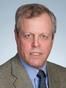 Dist. of Columbia Criminal Defense Attorney Peter O Safir