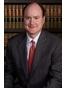 Tarrant County Oil / Gas Attorney John Randolph Thompson III