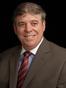 Washington Business Attorney Francis J Sailer