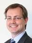 New York Bankruptcy Attorney James Bradley Smith