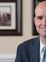 Harrisonburg Elder Law Attorney Ryan Waid