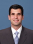 Florida Litigation Lawyer Christos Lagos