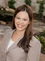 Killeen Personal Injury Lawyer Angela Noriko Sinkfield