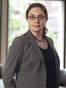 Dist. of Columbia State, Local, and Municipal Law Attorney Rebecca Jo Baldwin