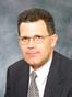 Dist. of Columbia Tax Lawyer Kenneth D. Alderfer