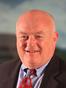 Riverdale Divorce / Separation Lawyer Timothy F Maloney