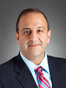 Maryland Workers' Compensation Lawyer Joseph A Malouf