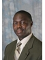 Andrews Afb Real Estate Attorney Jerry L Malone