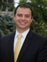 Bloomington Probate Attorney Gregg A Garofalo