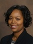 Silver Spring Family Law Attorney Chandra Walker Holloway