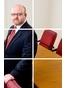 Dist. of Columbia Advertising Lawyer David S Salkeld