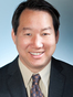 Hollywood, Los Angeles, CA Business Attorney Derek Scott Yee