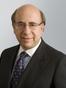 New York Employee Benefits Lawyer Michael J. Album