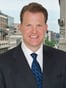 District Of Columbia Wrongful Termination Lawyer R Scott Oswald
