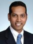 Dist. of Columbia Lawsuit / Dispute Attorney Shankar Duraiswamy