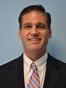 Suffolk County Immigration Attorney Desmond P Fitzgerald