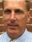 Pentagon Speeding / Traffic Ticket Lawyer Stephen F Brennwald