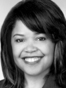 Dist. of Columbia Health Care Lawyer Arianne N Callender